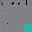 424px-Logo_ehess.svg.png