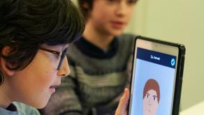 Pour un usage critique des outils numériques à la Lab School Paris