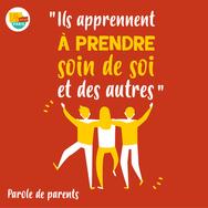 Citation_parents_02.png