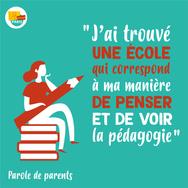 Citation_parents_05.png