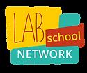 Logo_LSN.png