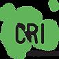 1200px-CRI-logo-sq.svg.png
