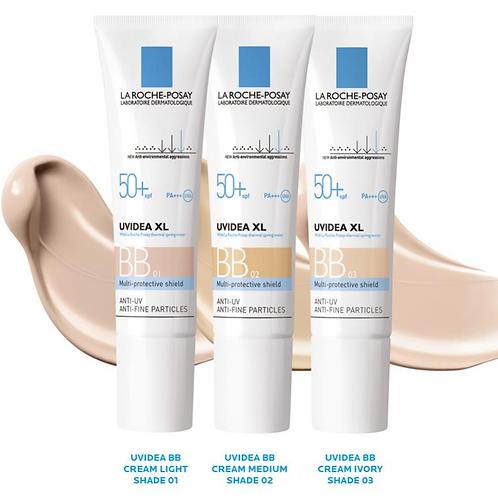 La Roche-Posay Uvidea XL BB Cream 50+SPF