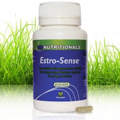 MDNutritionals Estro-Sense