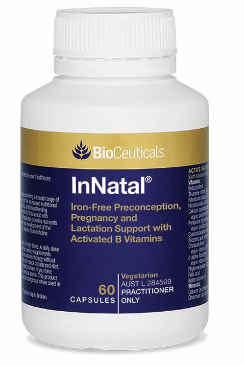 BioCeuticals InNatal