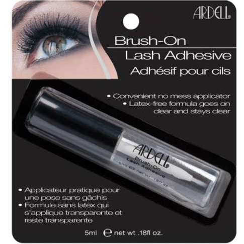 Ardell Brush-On Lash Adhesive