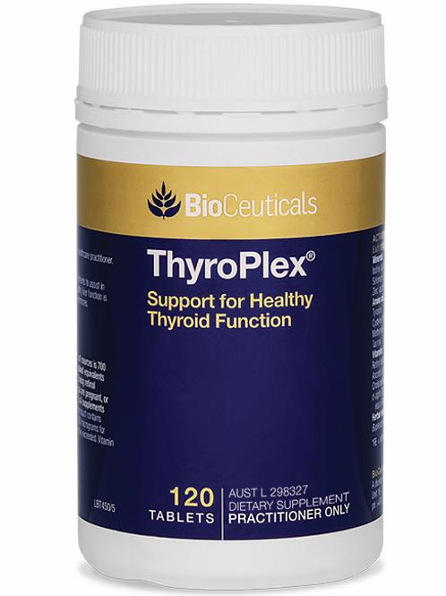 BioCeuticals ThryoPlex