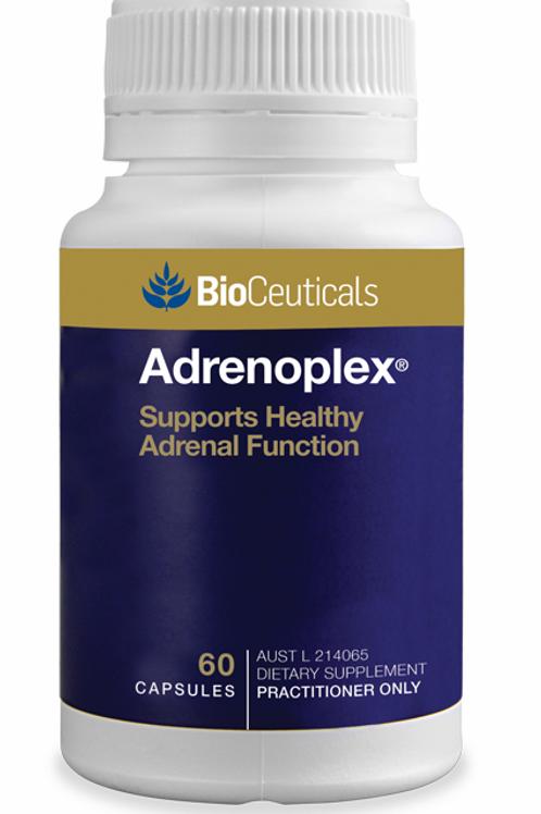 BioCeuticals Adrenoplex