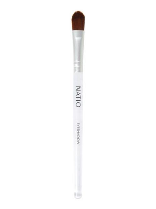 Natio Eyeshadow Brush