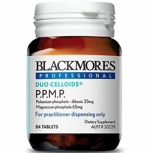 Blackmores Professional P.P.M.P