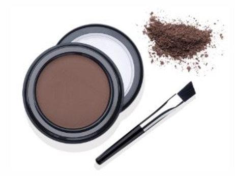 Ardell Brow Defining Powder - Soft Black