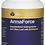 Thumbnail: BioCeuticals ArmaForce