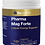 Thumbnail: BioCeuticals Pharma Mag Forte