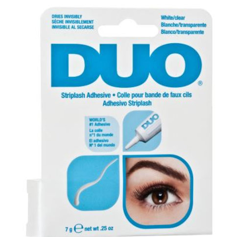 Ardell Duo Adhesive
