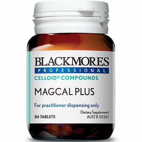 Blackmores Professional Magcal Plus