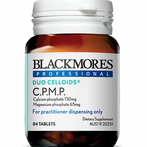 Blackmore Professional C.P.M.P
