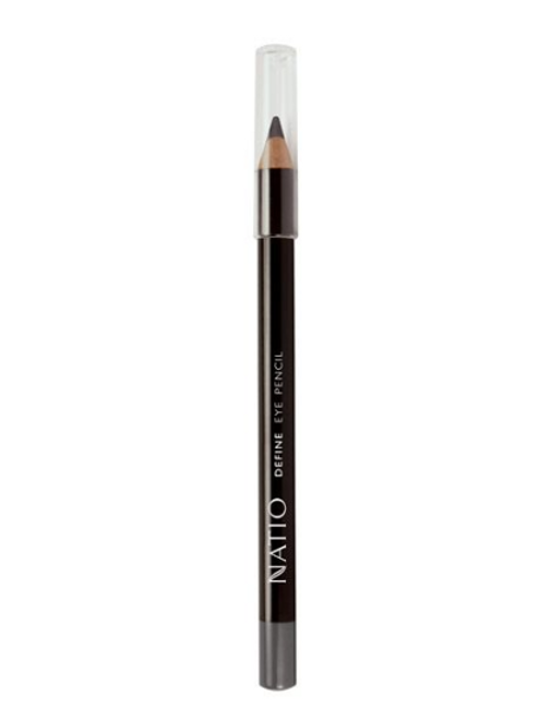 Natio Define Eye Pencil