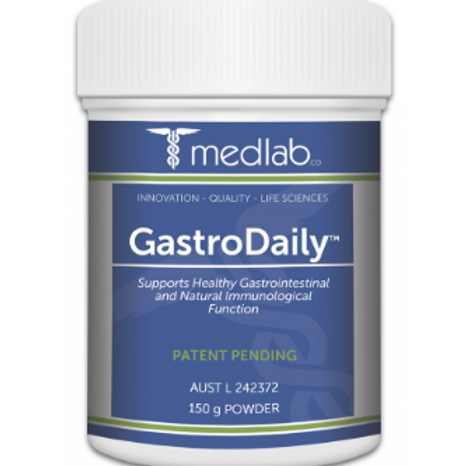 Medlab GastroDaily