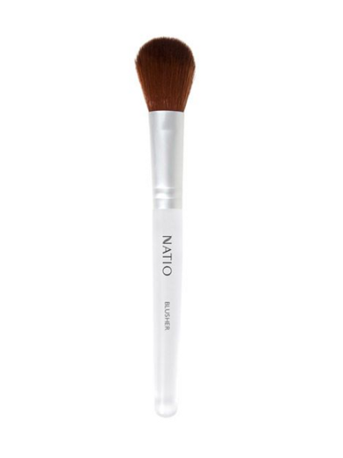 Natio Blusher Brush