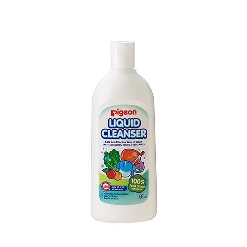Pigeon Liquid Cleanser| 450mL