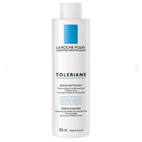 La Roche-Posay Posay Dermo-Cleanser