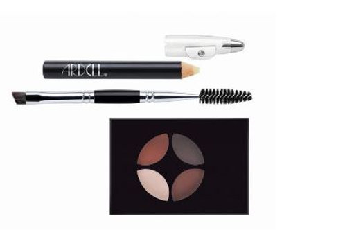 Ardell Brow Defining Kit - Medium