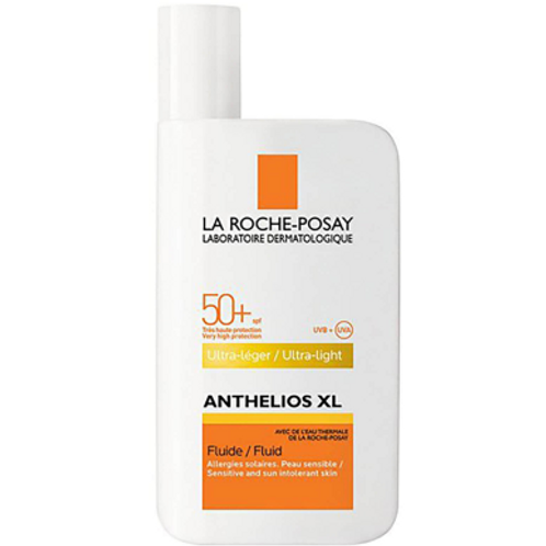 La Roche-Posay Anthelios XL Ultra-Light Fluid SP50=