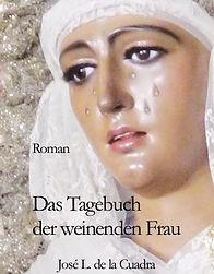 Das Tagebuch der weinenden Frau epubcove