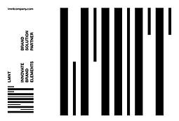 스크린샷 2020-04-20 오후 12.37.37.png