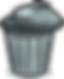 Open can.png