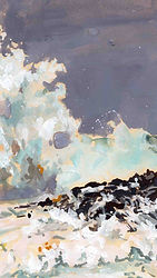 OCEAN SCREENSAVER 1.jpg