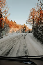 Vanlife Norway Lieke Koster Art.jpg