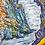 Thumbnail: Icelandic Coast | Fine-art print