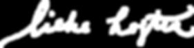 logo lieke koster zonder boom 2 wit.png