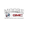 Moore Buick GMC Logo.png