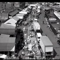 Screen Shot 2014-07-04 at 4.42.35 PM.png