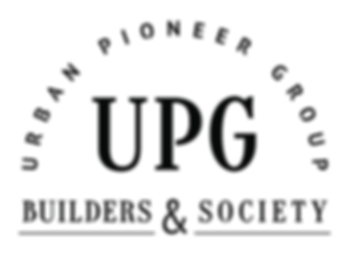 UPG-Logo-updated-.png