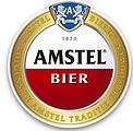 amstel3.PNG
