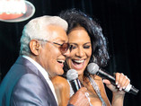 Sheila-E.-and-Pete-Escovedo-photo.jpg