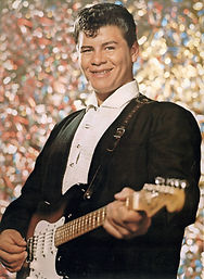 ritchie-valens-hi-tone-five-corporation-