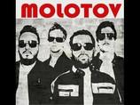 molotov.jpg