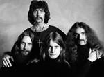 Black-Sabbath-Warner.jpg