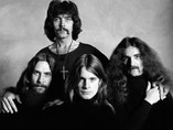 Black-Sabbath-Warner.jpg