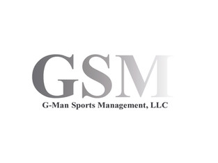 GSM, LLC., was founded in 2014