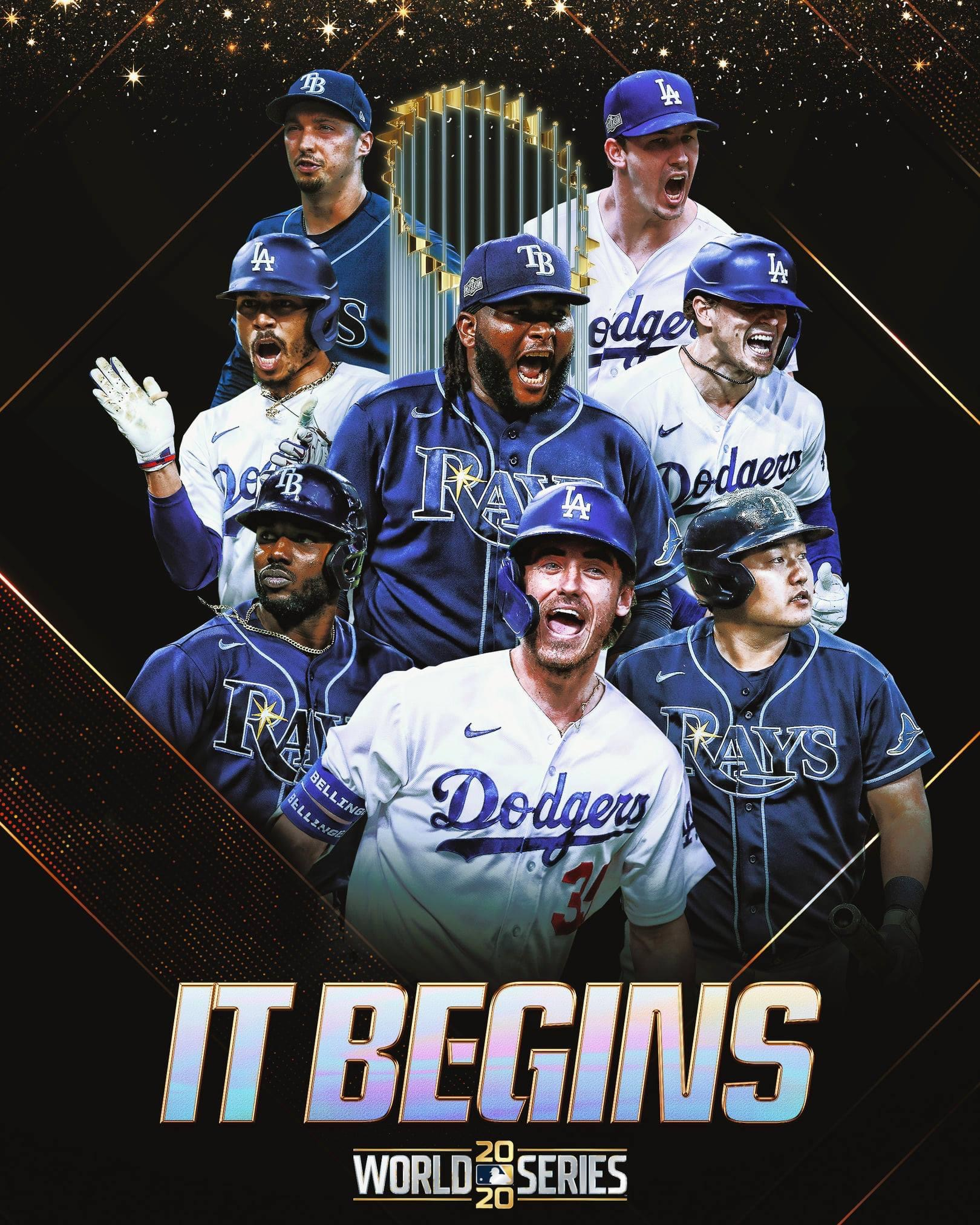 2020 WS Poster