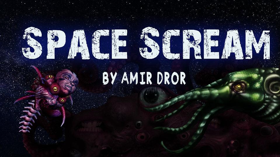 SpaceScream Title.jpg
