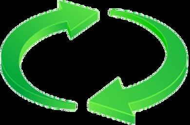 Green circle arrows.png