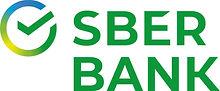 sberbank____.jpg