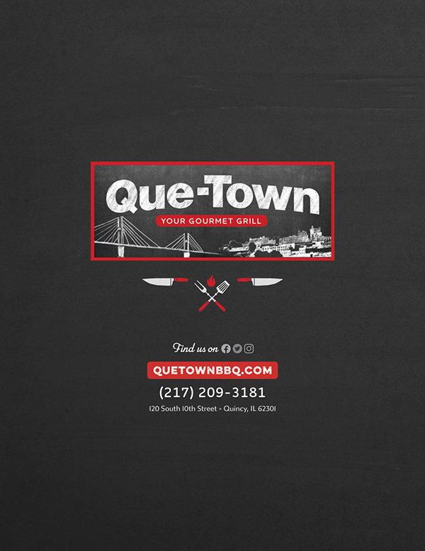 Que-Town_Menu-Cover_600w.jpg