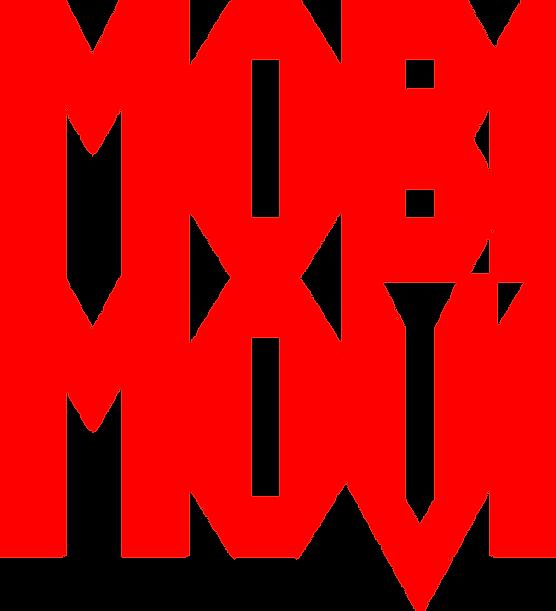 MobiMovi_logo_#FF0000.png